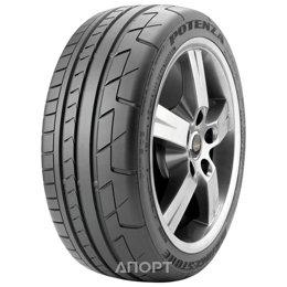 Bridgestone Potenza RE070 (285/35R20 100Y)