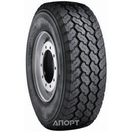 Bridgestone M748 (425/65R22.5 165K)