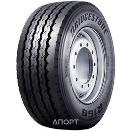 Bridgestone R168 (205/65R17.5 127/125J)