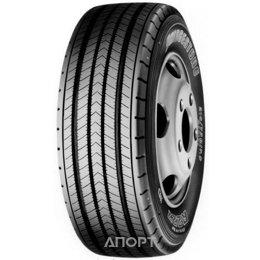 Bridgestone R227 (305/70R19.5 148/145M)