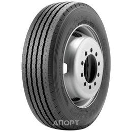 Bridgestone R294 (275/80R22.5 148/144M)