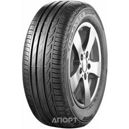 Bridgestone Turanza T001 (245/40R18 97Y)