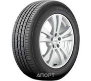 Фото Continental ContiCrossContact LX Sport (245/55R19 103V)