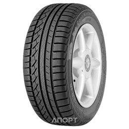 Continental ContiWinterContact TS 810 (185/60R16 86H)