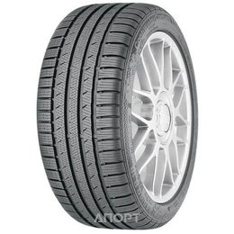 Continental ContiWinterContact TS 810S (225/45R17 91H)