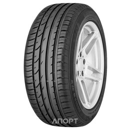 Continental ContiPremiumContact 2 (195/60R14 86H)
