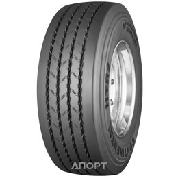 Continental HTR 2 (445/65R22.5 169K)