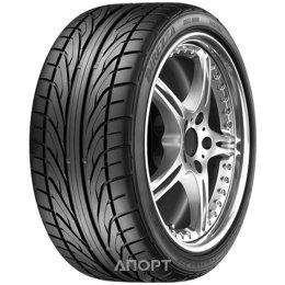 Dunlop Direzza DZ101 (245/35R19 89W)
