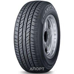 Dunlop Grandtrek PT2 (235/60R17 102V)