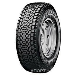 Dunlop Grandtrek SJ4 (235/75R15 105Q)