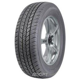 Dunlop Grandtrek ST30 (225/65R17 102H)