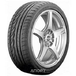 Dunlop SP Sport 01 A/S (235/50R18 97V)
