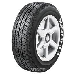Dunlop SP Sport 10 (175/65R14 82T)