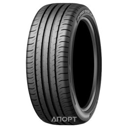 Dunlop SP Sport Maxx 050 (245/40R19 94W)