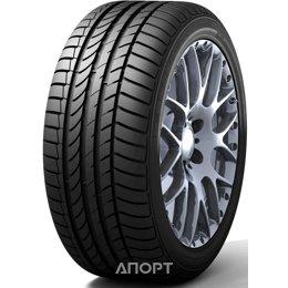 Dunlop SP Sport Maxx TT (215/45R18 89W)