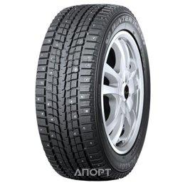 Dunlop SP Winter Ice 01 (225/70R16 103T)