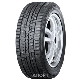 Dunlop SP Winter Ice 01 (275/70R16 114T)