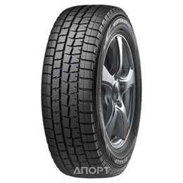 Dunlop Winter Maxx WM01 (195/55R16 91T)