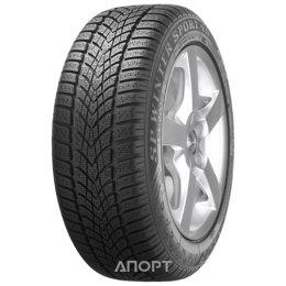 Dunlop SP Winter Sport 4D (205/55R16 94H)
