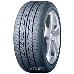 Dunlop SP Sport LM703 (255/40R17 94W)