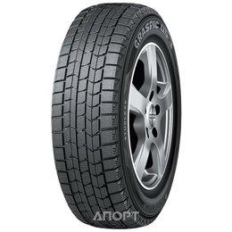 Dunlop Graspic DS-3 (235/45R17 93Q)