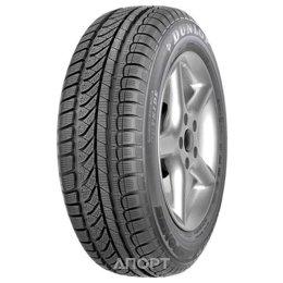 Dunlop SP Winter Response (185/60R15 88T)