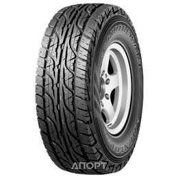 Dunlop Grandtrek AT3 (235/65R17 108H)