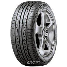 Dunlop SP Sport LM704 (215/55R16 93V)