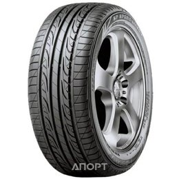 Dunlop SP Sport LM704 (225/55R16 95V)