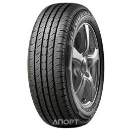 Dunlop SP Touring T1 (175/70R14 84T)