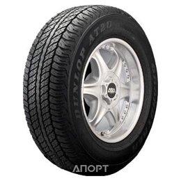 Dunlop Grandtrek AT20 (265/70R16 112S)
