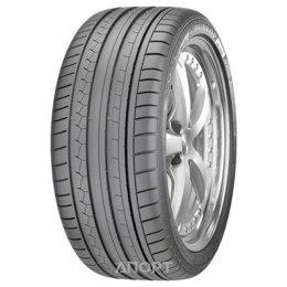 Dunlop SP Sport MAXX GT (235/50R18 97V)
