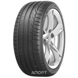 Dunlop Sport Maxx RT (255/35R18 94Y)