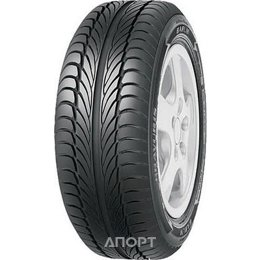 Barum Bravuris (255/35R18 94W)