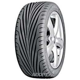 Goodyear Eagle F1 GS-D3 (195/45R17 81W)