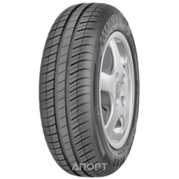 Goodyear EfficientGrip Compact (185/65R15 92T)