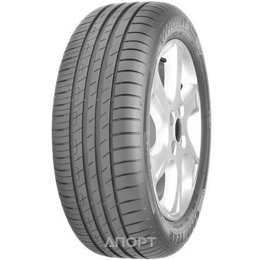 Goodyear EfficientGrip Performance (195/55R15 85V)