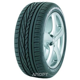 Goodyear Excellence (195/55R16 87V)