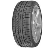 Фото Goodyear Eagle F1 Asymmetric SUV (255/50R19 107W)