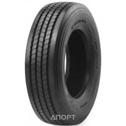 Aeolus ASR35 (235/75R17.5 132/129M)