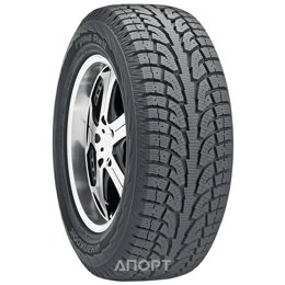 Hankook Winter i*Pike RW11 (215/75R16 103T)