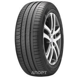 Hankook Kinergy Eco K425 (195/55R16 87H)