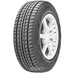 Hankook Winter RW06 (195/65R16 104/102R)
