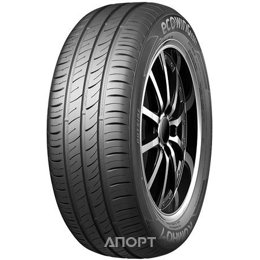 Kumho Ecowing ES01 KH27 (225/70R16 103H)