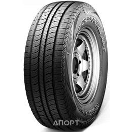 Kumho Road Venture APT KL51 (245/75R16 120/116S)