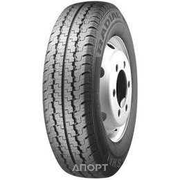 Marshal Radial 857 (215/70R15 109/107S)