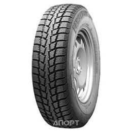 Marshal Power Grip KC11 (235/65R16 115/113R)