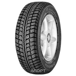 Matador MP 50 Sibir Ice (235/75R15 109T)