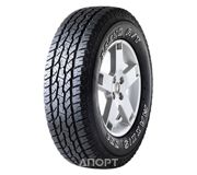 Фото Maxxis AT-771 (205/75R15 97T)