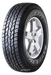 Фото Maxxis AT-771 (235/65R17 104T)